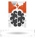 brain-1-small