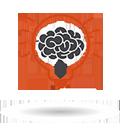 brain-2-small